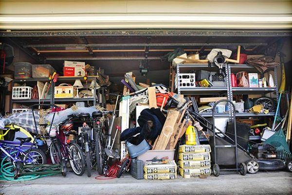 garage-clean-out